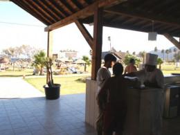 Aspat Beach Club