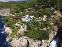 Zakros Hotel Lykia (Adult Only +16)