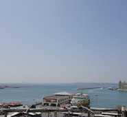 Aden Otel Kadıköy
