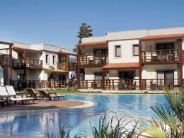 Faros Hotel Bodrum
