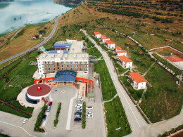 Obam Termal Resort Otel & Spa