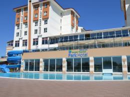 Sandıklı Termal Park Hotel