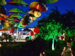 Çeşmealtı Butik Otel