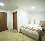 Ds Yedikapı Hotel