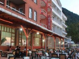 Yavuzlar Hotel Sinop