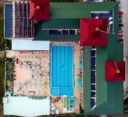 Çetin Prestige Resort