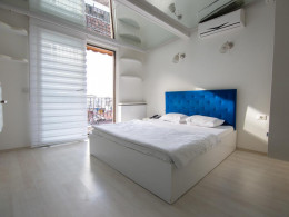 Element Taksim Suites