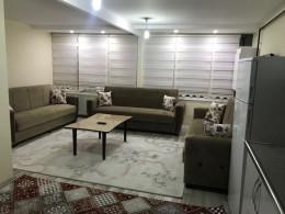 Golden Suite Otel