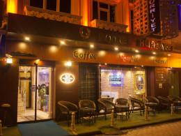 Hürriyet Hotel