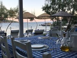 Melisa Pansiyon & Restaurant