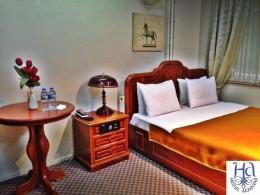Hotel Altıntaş