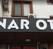 Pınar Hotel Ankara