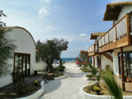 Assos Barbaros Boutique Hotel