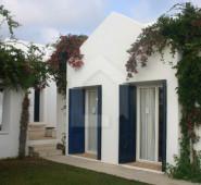 Datça'da Eşsiz Tasarımlı Villa