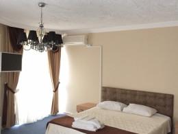 Ova Otel Tekirdağ