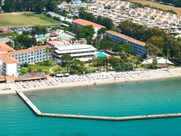 Atlantique Holiday Club Resort Kuşadası
