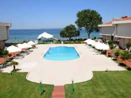 İda Kale Resort