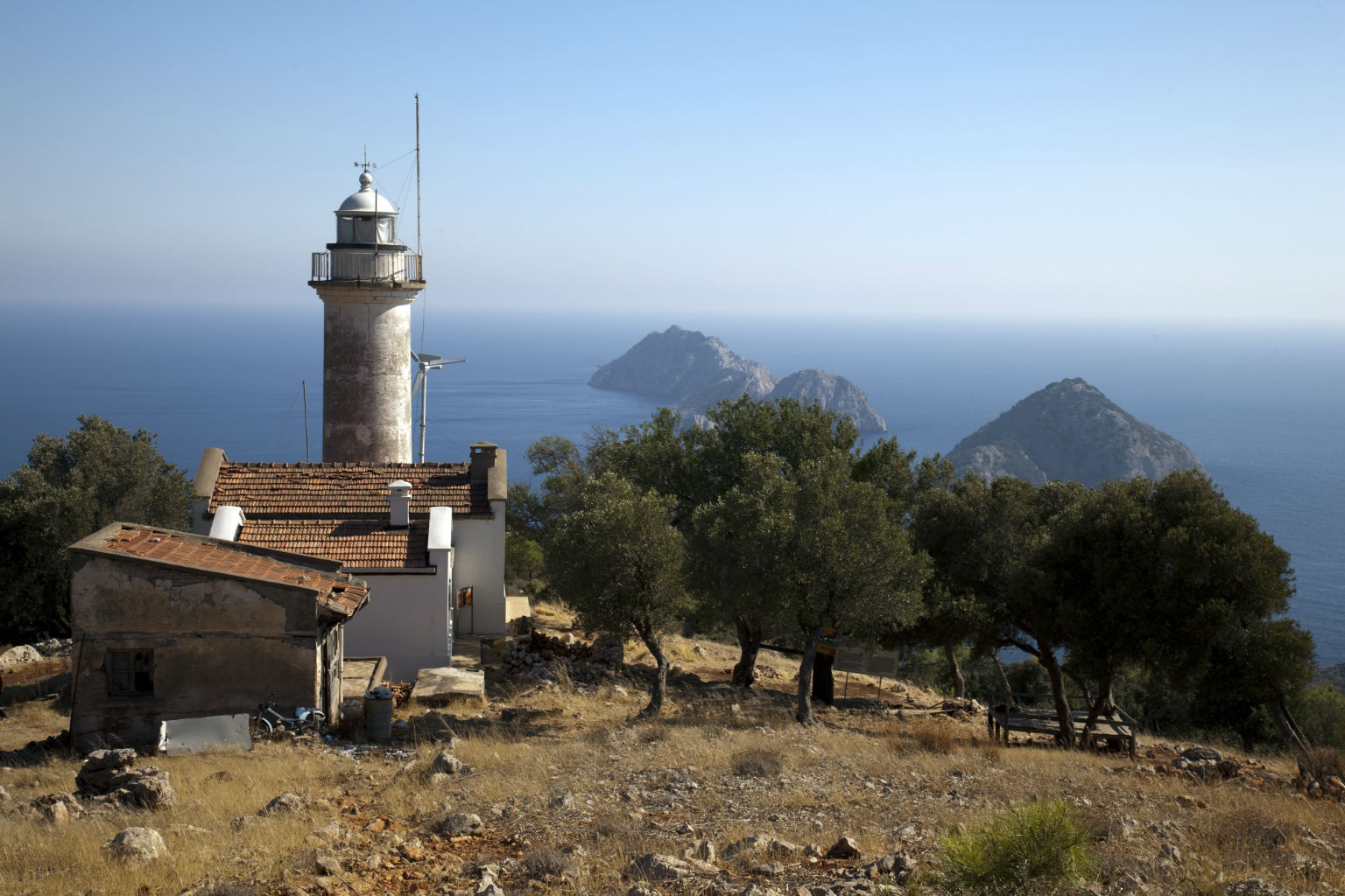 Kumluca Otelleri