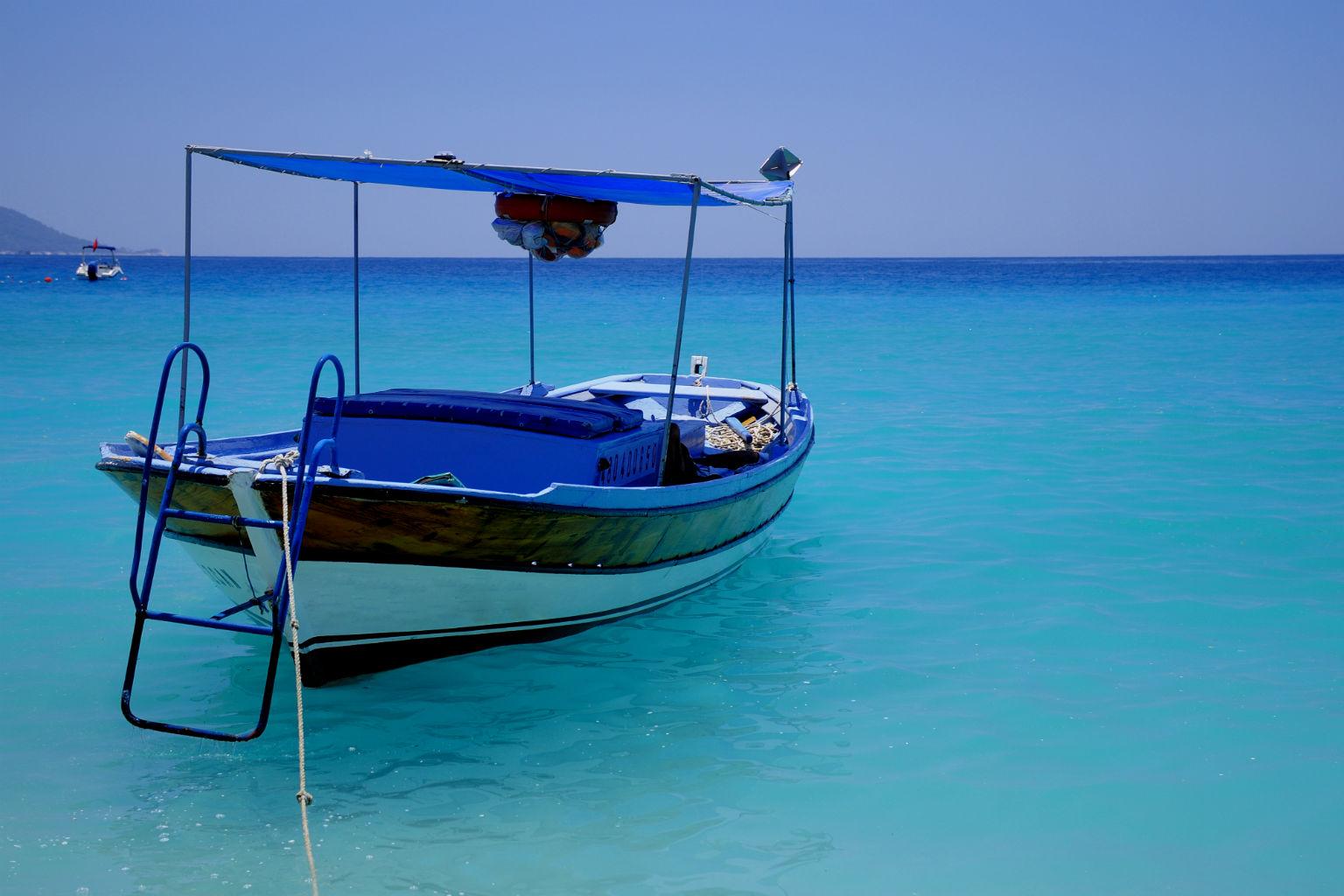 Palamutb�k� Otelleri