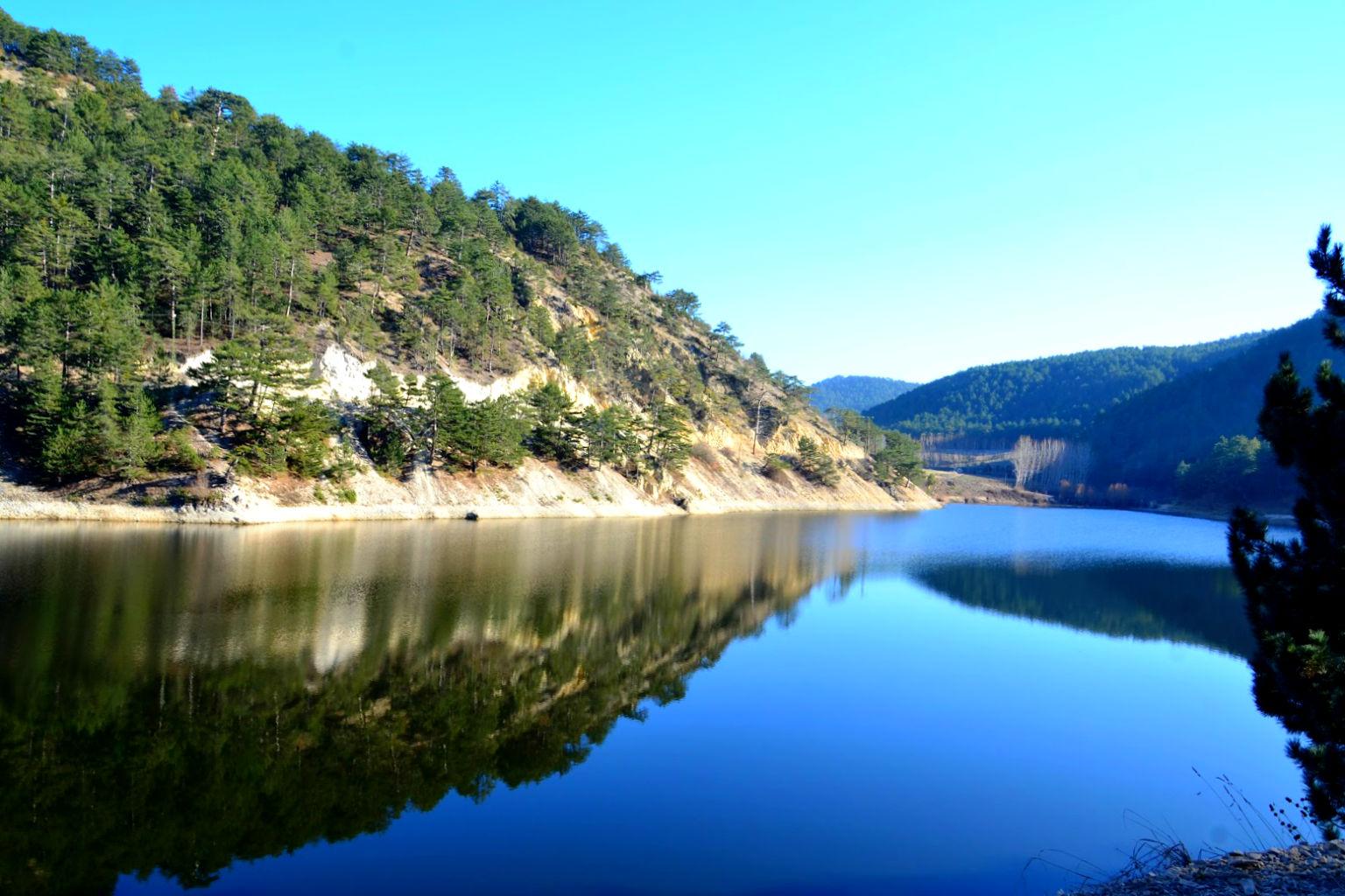 S�nnet G�l� Otelleri