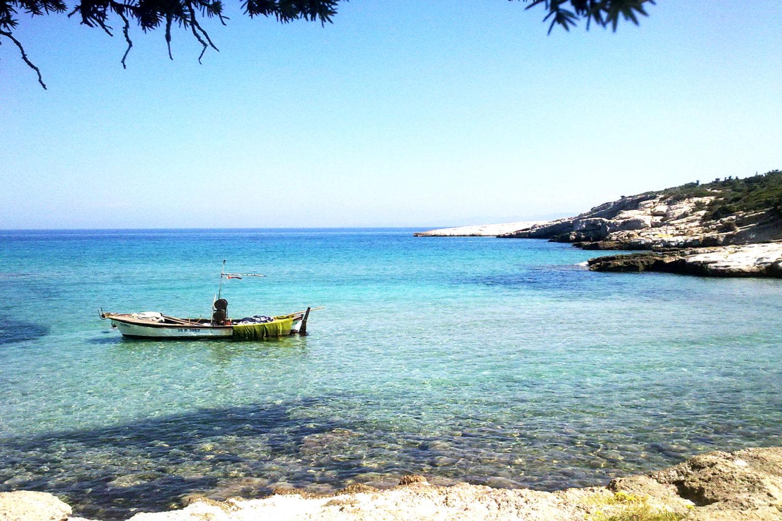 Akb�k Otelleri
