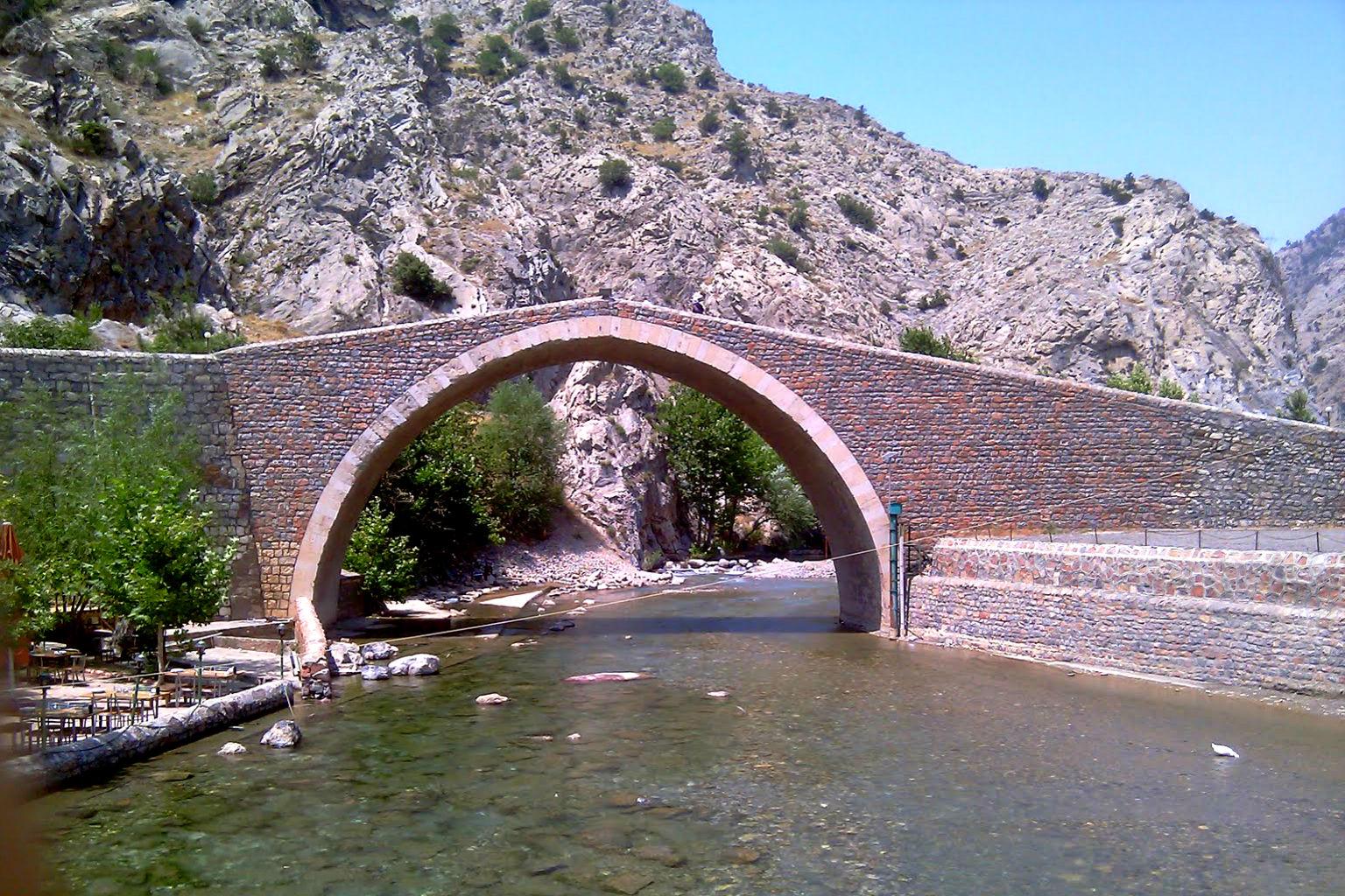 Pozant� Otelleri