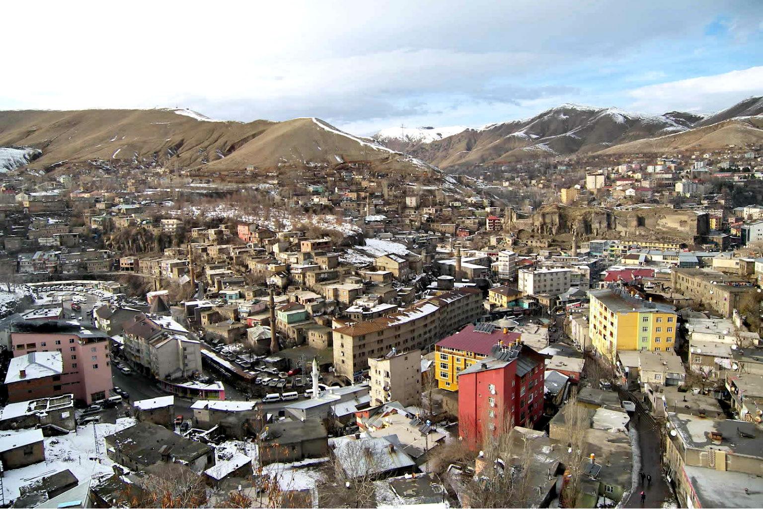 Bitlis