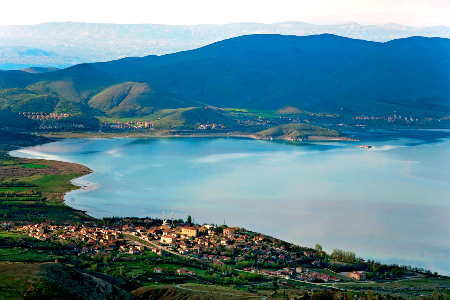 Elaz�� Otelleri
