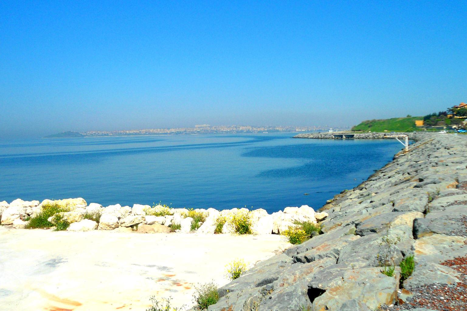 Beylikd�z� Otelleri