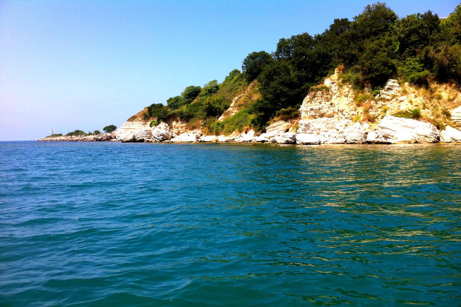 Kerpe Otelleri