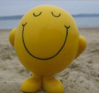 Crystal Sunset Luxury Resort & Spa