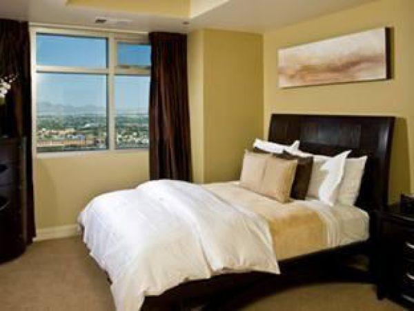 Otel Yorumlar Otel Fiyatlar Tatil