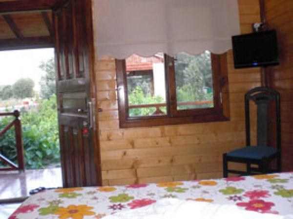 Ba�ar�r Motel