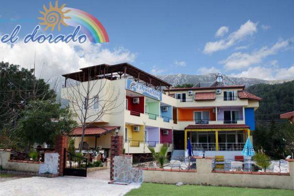 Eldorado Hotel