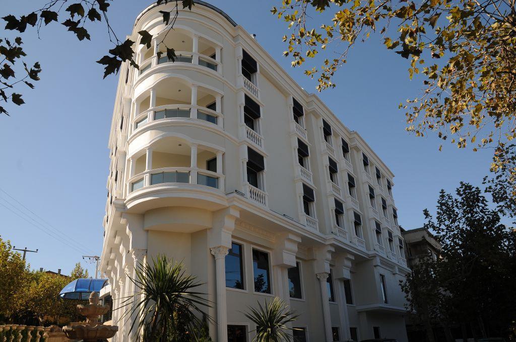Bayramoğlu Apart Otel En Uygun