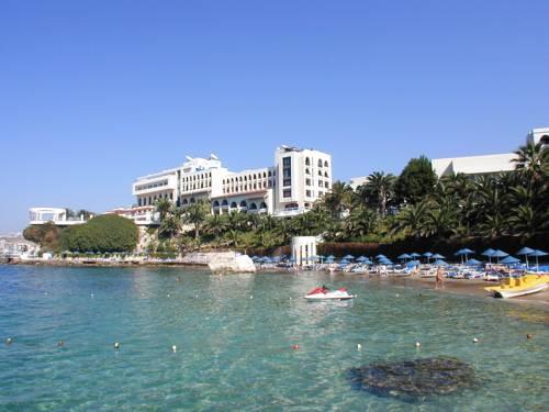 �mbat Hotel