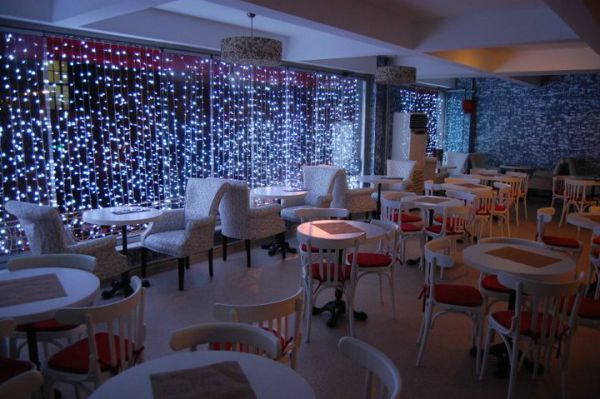Stl kahve laleli fatih stanbul for Istanbul family suites laleli