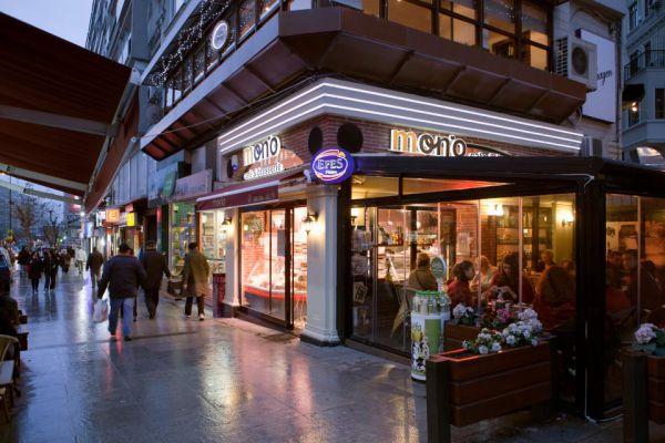 1360050097_mono-cafe-brasserie%20(1).jpg