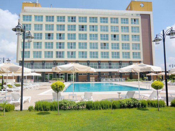 B�y�k Osmaniye Oteli