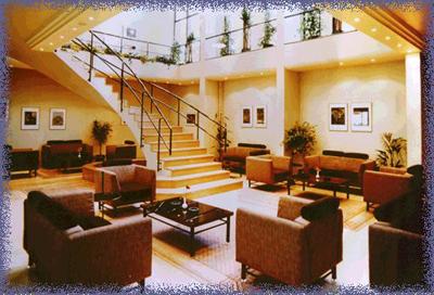 Ta�l�k Hotel �stanbul