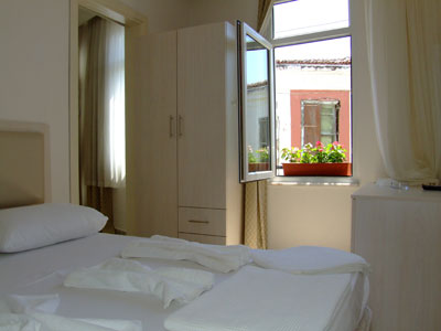 Harakop Butik Hotel