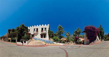�l�deniz Resort