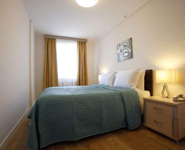 Home Suite Home Valikonagi