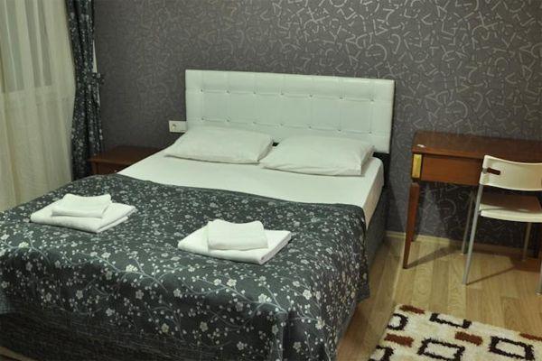 Kare Suite Nisantasi Hotel