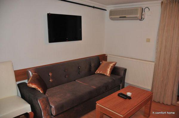 Taksim Comfort Home