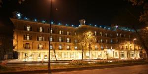 Celal A�a Kona�i Hotel