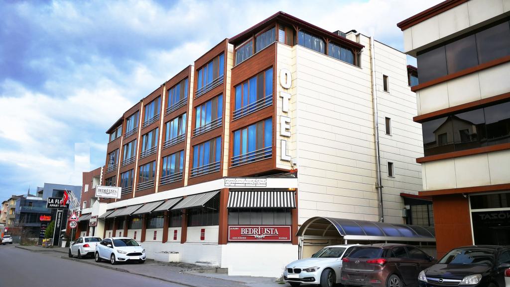 Kocaeli Uygun Butik Otel