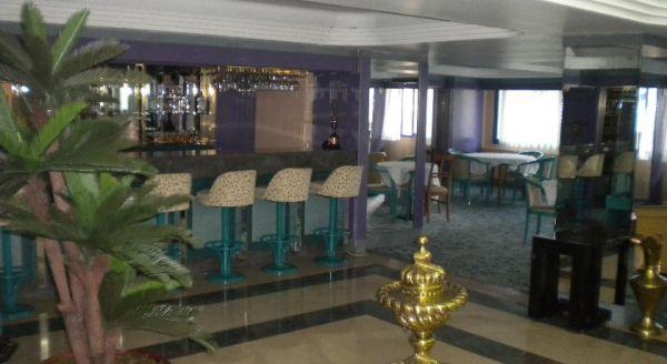 A�ao�lu Hotel U�ak