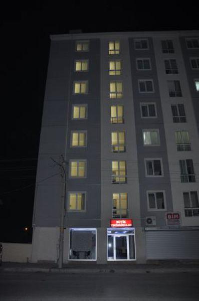 Otel Tekino�ullar� Butik