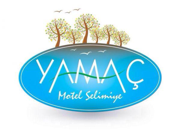 Yama� Motel & Restaurant